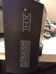 altec-lansing-ada885_1