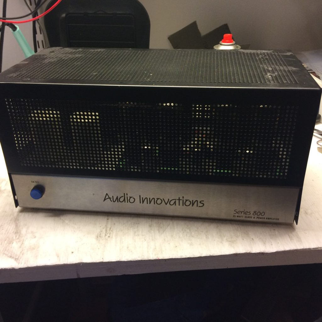 audio-innovations-series-800_1