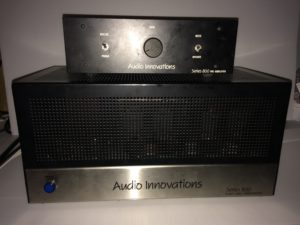 audio-innovations-series-800_13
