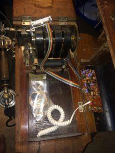gammal-telefon-3