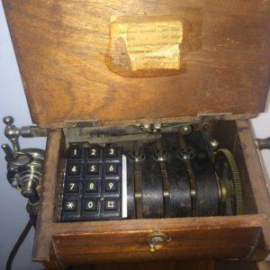 gammal-telefon_10