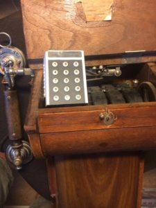 gammal-telefon_2