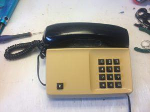 gammal-telefon_7