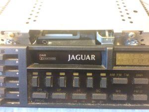 jaguar-bilstereo
