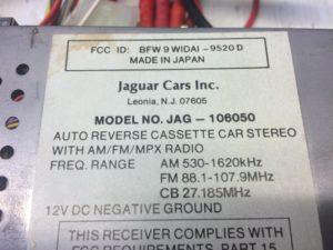 jaguar-bilstereo_2