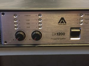 masteraudio-dx1200_1