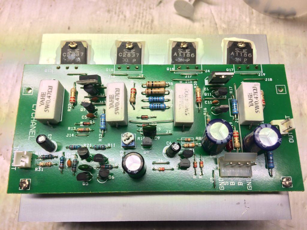 california-electronics-pro-128ar-ii_02