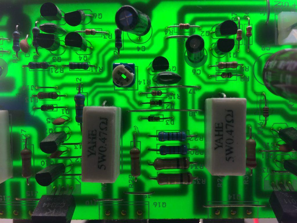 california-electronics-pro-128ar-ii_03