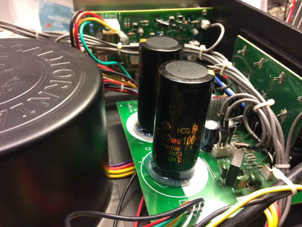 california-electronics-pro-128ar-ii_04