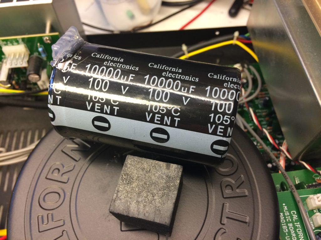 california-electronics-pro-128ar-ii_5