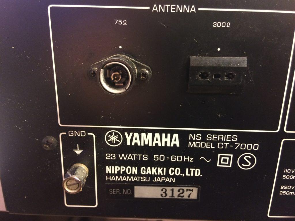 yamahact-7000_7