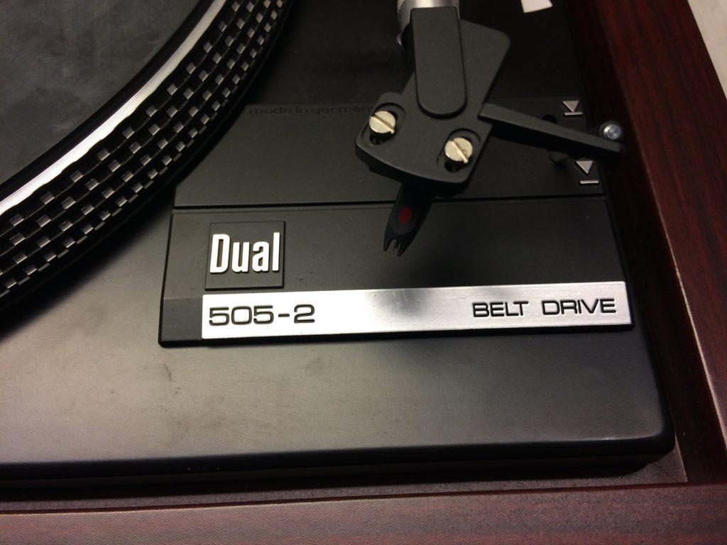 dual-505-2_2