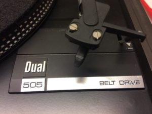 dual-505_2